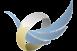 IAWE_logo